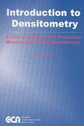 Introduction to Densitometry