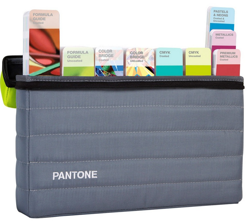PANTONE® Essentials Studio