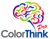 ColorThink Pro Software & Crossgrades