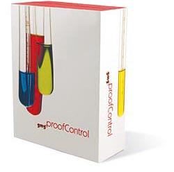 GMG ProofControl 2.1
