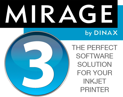 Mirage v3.0 Small Studio Edition v14